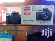 Canon 4000d | Cameras, Video Cameras & Accessories for sale in Nairobi, Nairobi Central