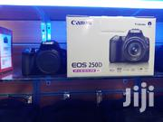 Canon 250D | Cameras, Video Cameras & Accessories for sale in Nairobi, Nairobi Central