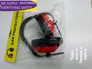 Ear Muffs For Sale   Safety Equipment for sale in Nairobi, Nairobi Central