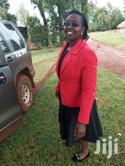 Sales Executives | Customer Service CVs for sale in Elgeyo-Marakwet, Kamariny