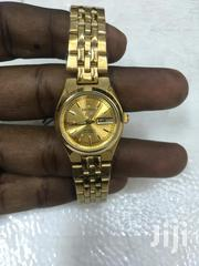 Automatic Small Seiko for Ladies | Watches for sale in Nairobi, Nairobi Central