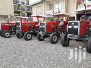 MF 385/ MF 375 | Farm Machinery & Equipment for sale in Nairobi, Kilimani