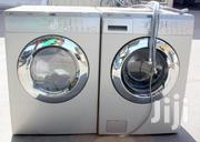 Cooker Fridge Freezer Washing Machine Microwave Oven Water Dispenser | Repair Services for sale in Nairobi, Ruai
