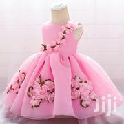 Little Girls Dresses | Children's Clothing for sale in Nairobi, Nairobi Central