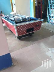 Pool Tables | Sports Equipment for sale in Nairobi, Kariobangi North