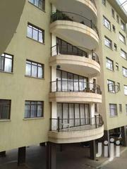 2bedroom Apartment For Sale Kilimani | Houses & Apartments For Sale for sale in Nairobi, Kilimani