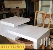 New Modern Coffee Table | Furniture for sale in Nairobi, Nairobi Central