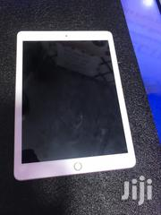 Apple iPad 4 Wi-Fi + Cellular 32 GB | Tablets for sale in Nairobi, Nairobi Central