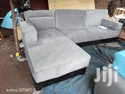 Quality Affordable Sofas | Furniture for sale in Nairobi, Ngara