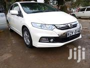 Honda Insight For Hire | Chauffeur & Airport transfer Services for sale in Nairobi, Nairobi West