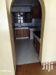Two Bedroom All Ensuite | Houses & Apartments For Rent for sale in Nairobi, Nairobi South