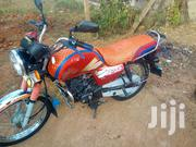 Tvs Star Es | Motorcycles & Scooters for sale in Bungoma, Bukembe West