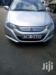 Honda Insight Hybrid For Hire/Selfdrive | Automotive Services for sale in Nairobi, Umoja II