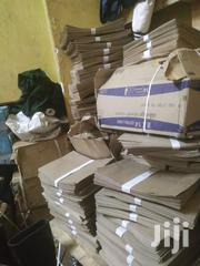 A4 /A3 /A5 Envelopes Per Box And Bundles | Arts & Crafts for sale in Nairobi, Nairobi Central
