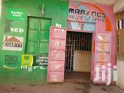 Wines And Spirits Business For Sale | Commercial Property For Sale for sale in Nairobi, Kariobangi South