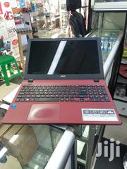 Laptop Acer Aspire E15 4GB Intel Pentium HDD 1T | Laptops & Computers for sale in Nairobi, Nairobi Central