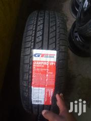 195/65R15 GT Champiro Tyres   Vehicle Parts & Accessories for sale in Nairobi, Nairobi Central