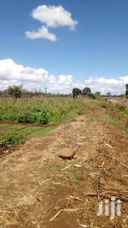 Land for Sale Mwea Airstrip   Land & Plots For Sale for sale in Kirinyaga, Tebere