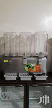 Juice Dispenser | Restaurant & Catering Equipment for sale in Mombasa, Tudor