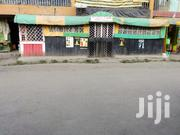 Umoja Estate Bar For Sale   Commercial Property For Rent for sale in Nairobi, Nairobi Central