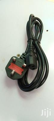 Powercables | Computer Accessories  for sale in Nairobi, Nairobi Central