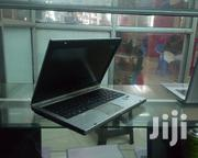 Laptop HP EliteBook 2560P 4GB Intel Core i5 320GB | Laptops & Computers for sale in Mombasa, Shika Adabu