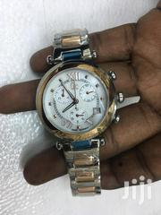 Quality Gc Watch for Ladies | Watches for sale in Nairobi, Nairobi Central