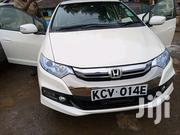 New Honda Insight Cars For Hire | Automotive Services for sale in Nairobi, Westlands