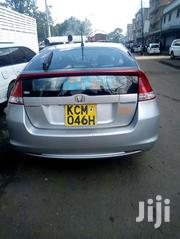 Carhire Services/Selfdrive | Automotive Services for sale in Nakuru, Lanet/Umoja
