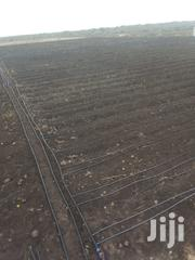Drip Irrigation System 1 Acre | Farm Machinery & Equipment for sale in Nairobi, Nairobi South