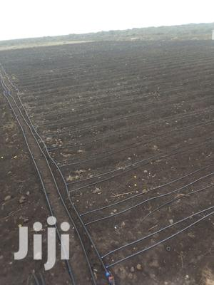 Drip Irrigation System 1 Acre