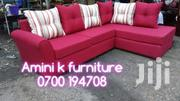 6 Seater Sofa | Furniture for sale in Nairobi, Ngara