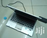 "Laptop HP EliteBook 2560P 13.3"" 320GB HDD 4GB RAM 