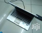 Laptop HP EliteBook 2560P 4GB Intel Core i5 320GB | Laptops & Computers for sale in Mombasa, Ziwa La Ng'Ombe