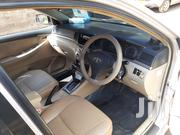Toyota Run-X 2004 Beige | Cars for sale in Nairobi, Pangani