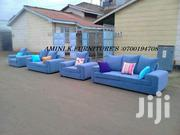 7 Seater G Arm Set | Furniture for sale in Nairobi, Ngara