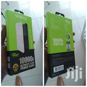Oraimo Power Bank 10000mah | Accessories for Mobile Phones & Tablets for sale in Nairobi, Nairobi Central