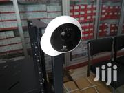 Nanny Cctv Camera | Security & Surveillance for sale in Mombasa, Bamburi