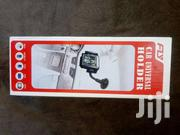 Universal Phone Holder | Vehicle Parts & Accessories for sale in Mombasa, Magogoni