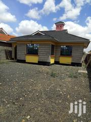 3 Bedroom Bungalows | Houses & Apartments For Sale for sale in Machakos, Syokimau/Mulolongo