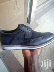 Men Official Oxford Shoes | Shoes for sale in Nairobi, Nairobi Central