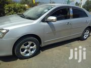 Toyota Premio 2009 Silver | Cars for sale in Nakuru, Biashara (Naivasha)
