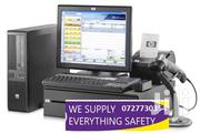 Point Of Sale(POS) | Store Equipment for sale in Nairobi, Nairobi Central