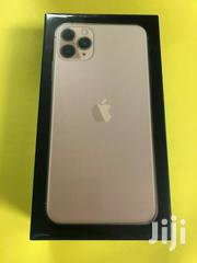 New Apple iPhone 11 Pro 512 MB Gold | Mobile Phones for sale in Nairobi, California