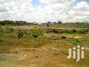Mlolongo Prime 50 Acres for Sale | Land & Plots For Sale for sale in Machakos, Syokimau/Mulolongo