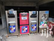 Brand New Ice Cream Machine On Sale | Restaurant & Catering Equipment for sale in Nairobi, Nairobi Central