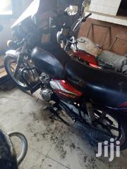 Moto 2017 Red | Motorcycles & Scooters for sale in Mombasa, Majengo