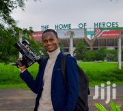 Event Video Shooting Photography & Drone Services | Photography & Video Services for sale in Nairobi, Embakasi