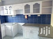 Smart and Lovely 2 Bedrooms (Both En-Suite) With Study Room   Houses & Apartments For Rent for sale in Nairobi, Kilimani