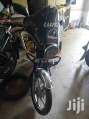 2017 Blue | Motorcycles & Scooters for sale in Mombasa, Majengo